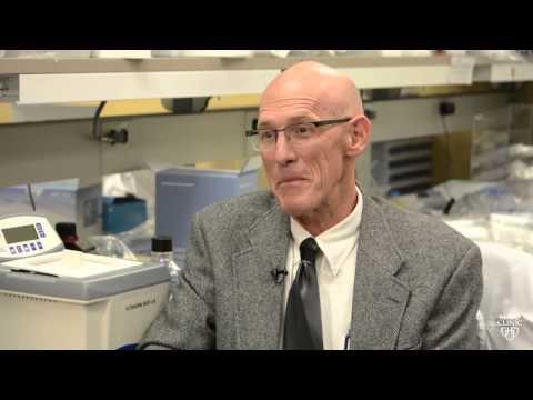 Poliklinika Harni - Kreće razvitak zika cjepiva