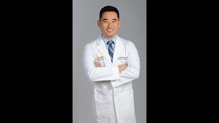 Dr. Edward Lee
