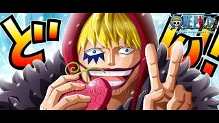 Roblox One Piece Golden Age~ Episode 18 Fighting the annoying PBJ