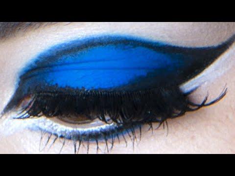 IRCOS MAROCde YouTube · Haute définition · Durée:  2 minutes 34 secondes · 2.000+ vues · Ajouté le 24.12.2014 · Ajouté par ircoss1