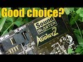 Sound Blaster Audigy 2 | Is it still a good sound card in 2017?