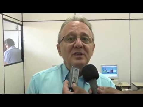 Vídeo Unimontes cursos