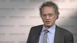 Clinically relevant side effects of BiTE immunotherapy and other T-cell therapies