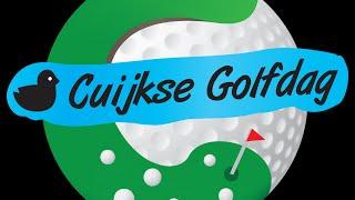 Cuijkse Golfdag 2016