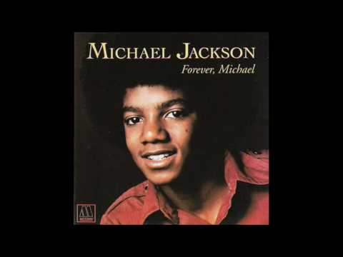 Michael Jackson and George Harrison Interview audio Mp3