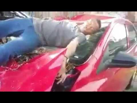Sala De Parejas 2001- Al borde del suicidio 1/2 from YouTube · Duration:  7 minutes 33 seconds