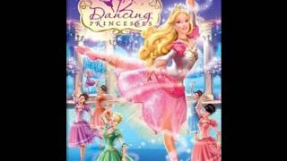 Barbie and the 12 Dancing Princesses - Shine