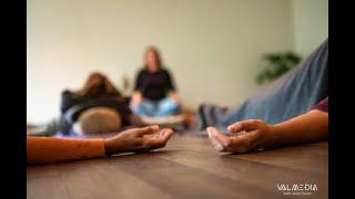 Épisode 9 / Yoga pour le Cancer du Sein