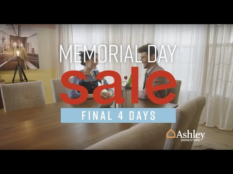 2019 Memorial Day - Holiday Weekend