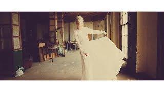 KA-DO - Она в белом платье (2018)