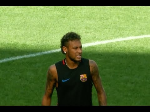 neymar,-tironeado-entre-barcelona-y-psg-por-una-transferencia-histórica