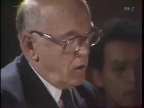 "JOSEPH HAYDN  ""Piano Sonata No 24 in D Major"" SVIATOSLAV RICHTER"