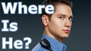 Where Is John Bennett? - Orange Is The New Black Season 4 Theory