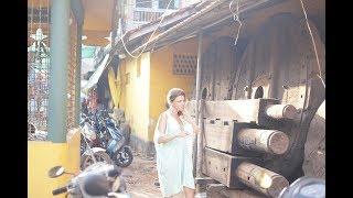 Жизнь как Путешествие   Дорогами Индии с Яной Шахназаровой