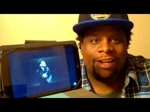 CES CRU - When The World Collide (Official Music Video) Reaction Request
