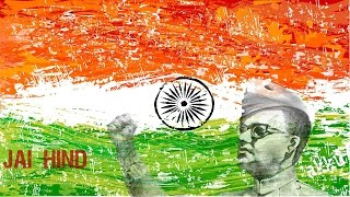 7 Things You Didn't Know About Netaji Subhash Chandra Bose