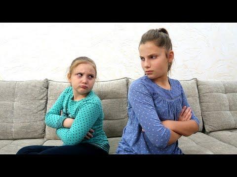 Betty cu Irochka s-au CERTAT! Ce s-a ÎNTÂMPLAT?