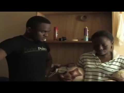 Sex Across The Border 2 - Nigerian Ghanaian 2015 Latest Drama Movie thumbnail