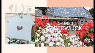 Solution Channel | Gezelligheid op Camping Meerwijck!