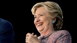 Evidence Of Collusion? New Emails Leak From Clinton Campaign