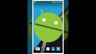 как узнать разрешение экрана на телефоне?