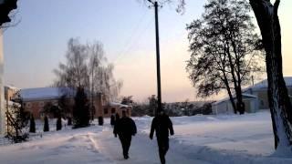 женский монастырь в чернигове(Android., 2012-02-17T16:02:32.000Z)
