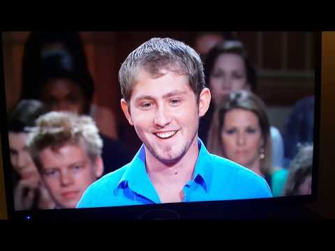 judge judy wipes