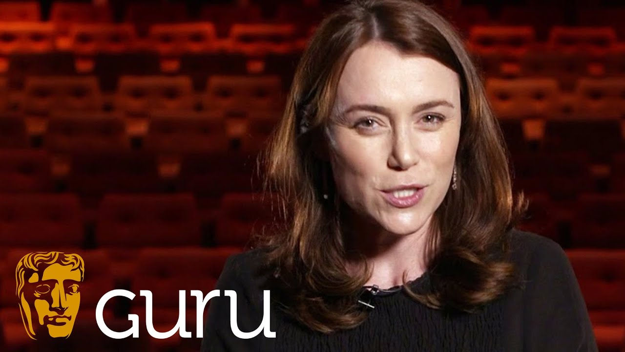 Keeley Hawes interview Keeley Hawes interview new picture