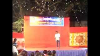 bilanshi nagin nighali by anirudddha (bonu)