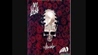 Sido - Maske (Komplettes Album) [HD]