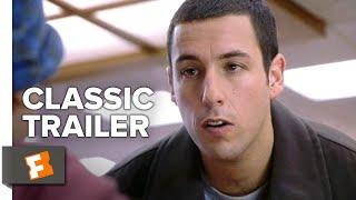Baixar Big Daddy (1999) Trailer #1 | Movieclips Classic Trailers