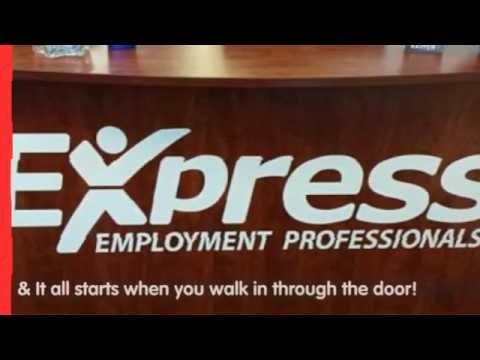 Employment Agency Tempe AZ | (480) 485-9387