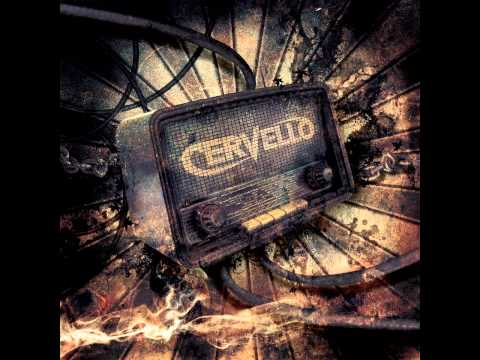 Клип Cervello - The Cure