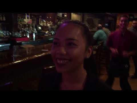 014 Dance Bar Guam
