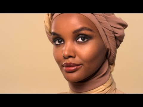 Synchro Skin Self-Refreshing Foundation Everyday Look Makeup Routine Tutorial With Halima | Shiseido
