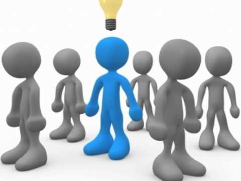 Idea Tone New 2012