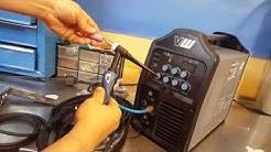 Vector welding soldadura tig comercialdistrival.com