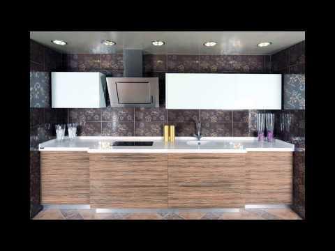 91 644 22 98 venta muebles cocina oferta cocinas alcorcón móstoles ...
