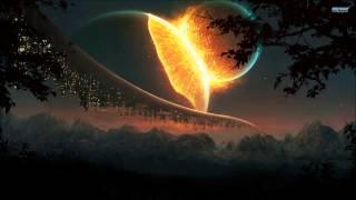 Hensha Pres. Lost Sequence - Nightfire (Original Mix)