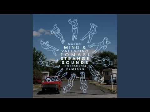 Strange Sounds (DJ Slugo & aposs Juke Remix)