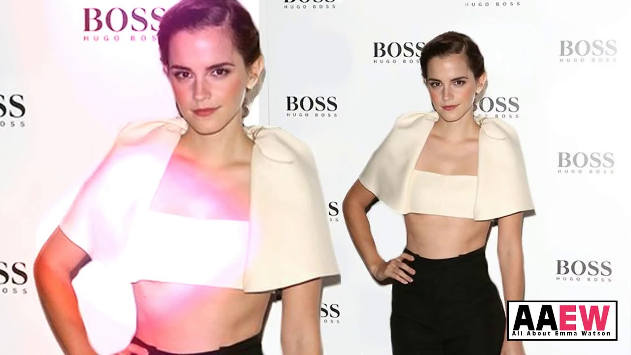 most hottest topsemma watson ever! | hot emma watson - youtube