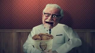 Colonel Sanders (Trademark)