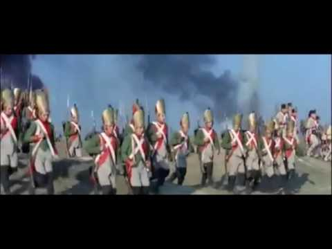 Napoleon outwits the Austrians and Russians at Austerlitz, 1805 (Pt 1)