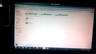Video How to install NX 8 license download MP3, 3GP, MP4, WEBM, AVI, FLV Agustus 2018
