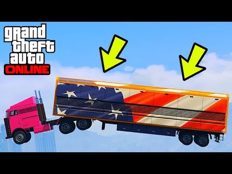 GTA 5 ONLINE - NEW DLC UPDATE CONFIRMED! SCREENSHOTS, PRICES & MORE LEAKED! (GTA 5 Independence DLC)