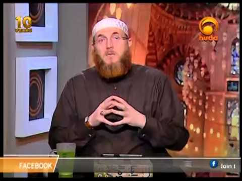 Tendering The Hearts Ramadan 24th 1436  #HUDATV