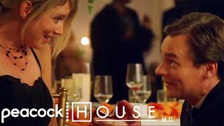 I Hate Weddings | House M.D.