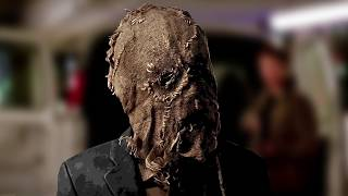 SPYDER Tamil Movie Review | Illuminati Message | Cyber Spying, Surveillance, Echelon | 2.0