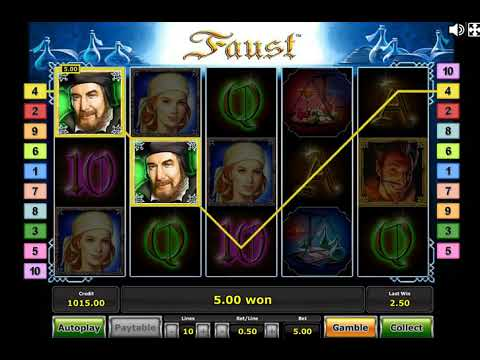 Бесплатные игры азартные онлайн