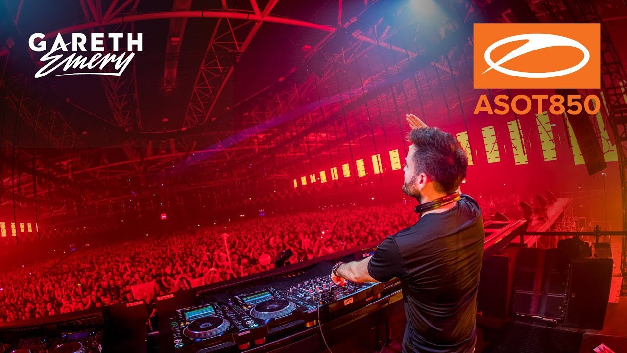 a state of trance 850 torrent download